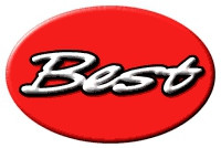 BEST Biuro Pośrednictwa w Obrocie Nieruchomościami i Wyceny Majątku