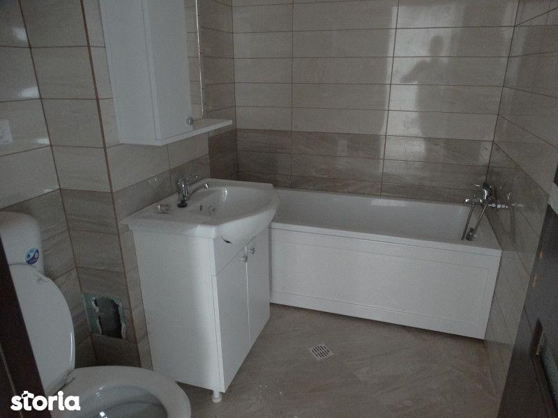 Apartament de vanzare, București (judet), Strada Verii - Foto 1