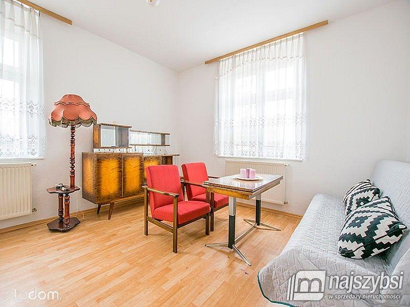 Mieszkanie na sprzedaż, Suchań, stargardzki, zachodniopomorskie - Foto 4
