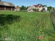 Działka na sprzedaż, Skrzyszów, tarnowski, małopolskie - Foto 6
