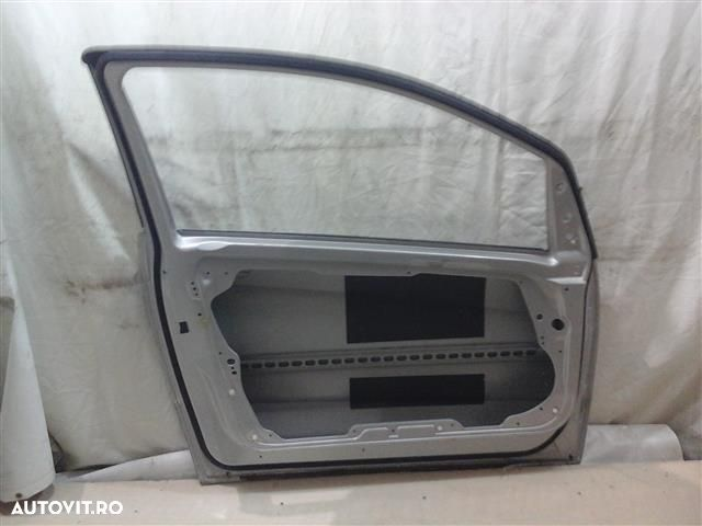 Usa stanga fata Mercedes A-Class W169/W150 Coupe An 2005-2011 - 2