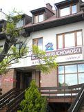 To ogłoszenie działka na sprzedaż jest promowane przez jedno z najbardziej profesjonalnych biur nieruchomości, działające w miejscowości Krosno, podkarpackie: Biuro Nieruchomości Usiebie.pl