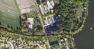 Działka na sprzedaż, Grudziądz, kujawsko-pomorskie - Foto 2