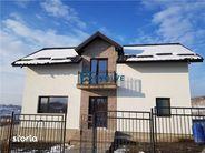 Casa de vanzare, Iași (judet), Stradela Dealul Bucium - Foto 2