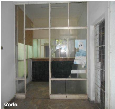 Birou de vanzare, Galați (judet), Badalan - Foto 6