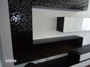 Apartament de vanzare, Cluj (judet), Aleea Vidraru - Foto 1