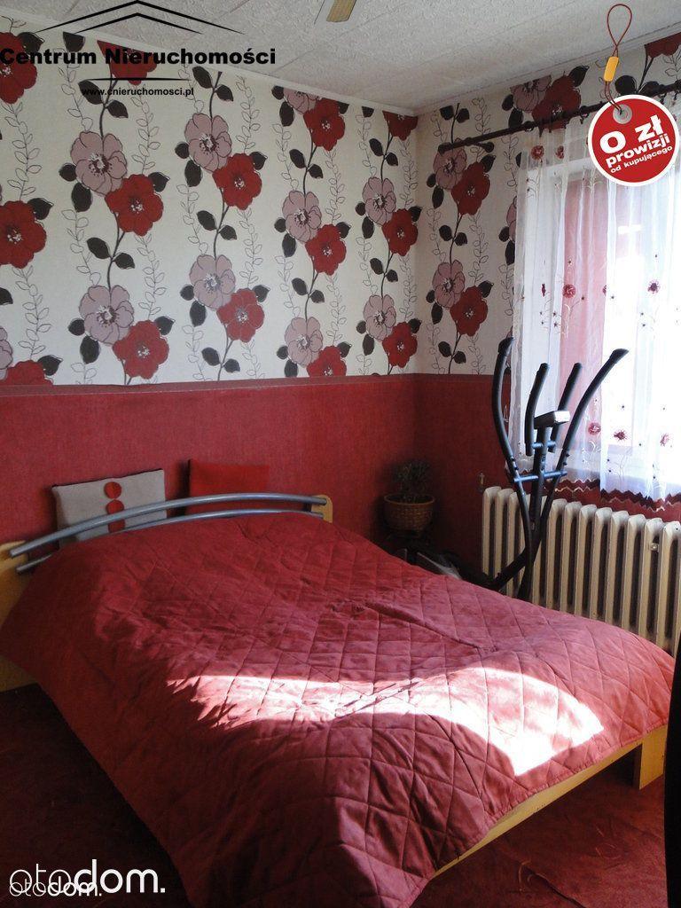 Dom na sprzedaż, Łubianka, toruński, kujawsko-pomorskie - Foto 6