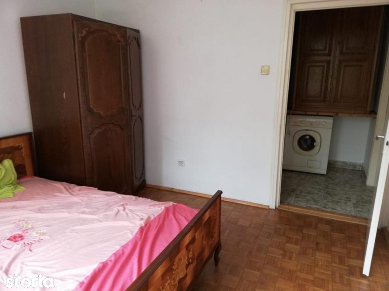 Apartament de vanzare, Cluj (judet), Strada Fabricii de Chibrituri - Foto 2