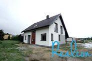 Dom na sprzedaż, Mysłowice, Krasowy - Foto 1