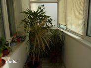 Apartament de vanzare, Vrancea (judet), Focşani - Foto 18