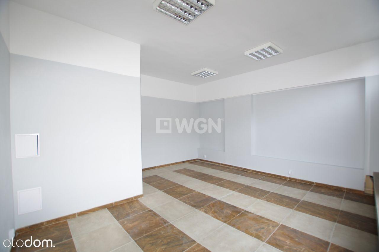 Lokal użytkowy na sprzedaż, Lubin, Centrum - Foto 2