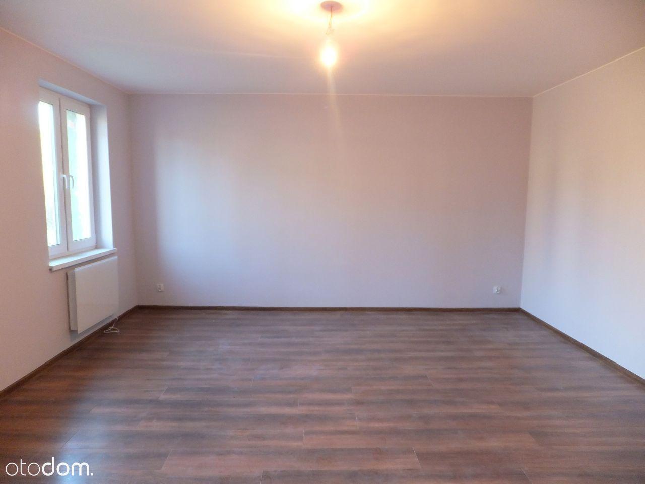 Mieszkanie na sprzedaż, Katowice, Dąbrówka Mała - Foto 4