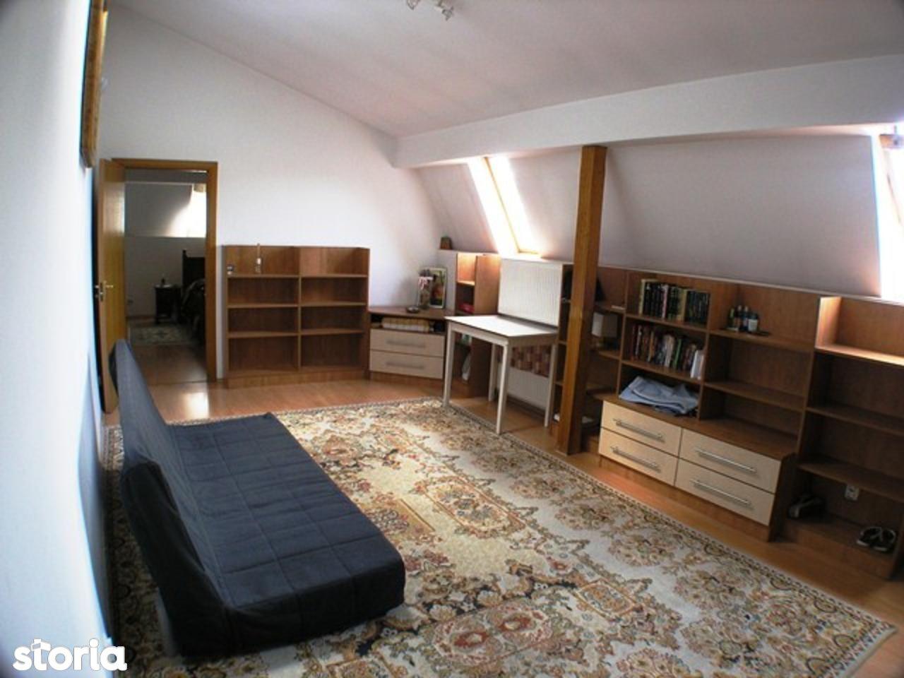 Casa de vanzare, Bucuresti, Sectorul 2, Pache Protopopescu - Foto 16