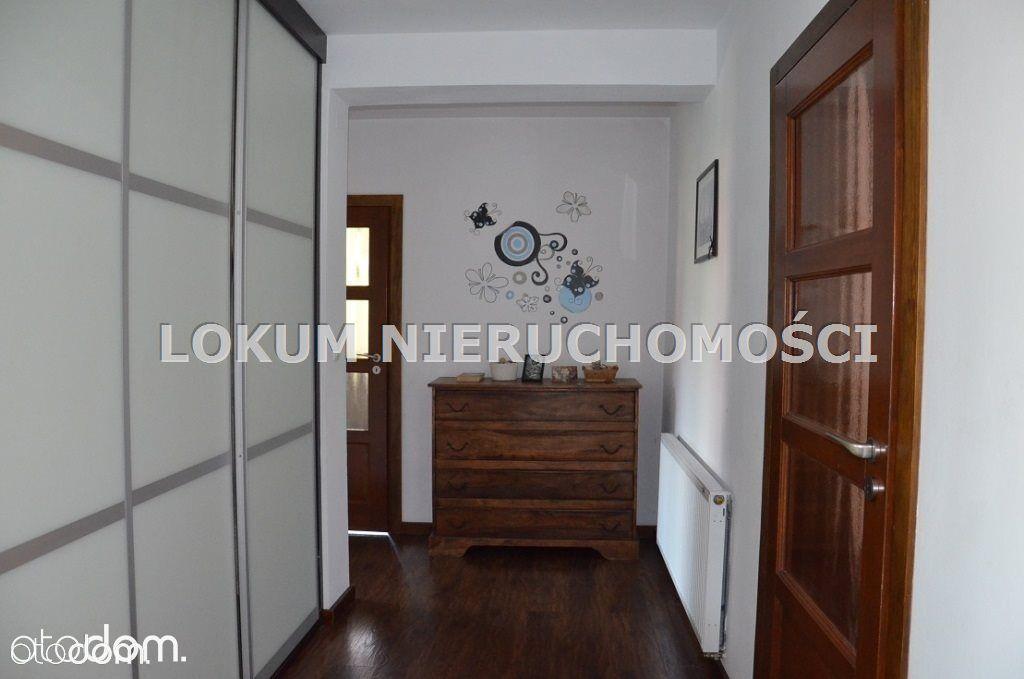 Lokal użytkowy na sprzedaż, Dąbrowa Tarnowska, dąbrowski, małopolskie - Foto 19