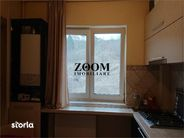 Apartament de inchiriat, Cluj (judet), Strada Colinei - Foto 4