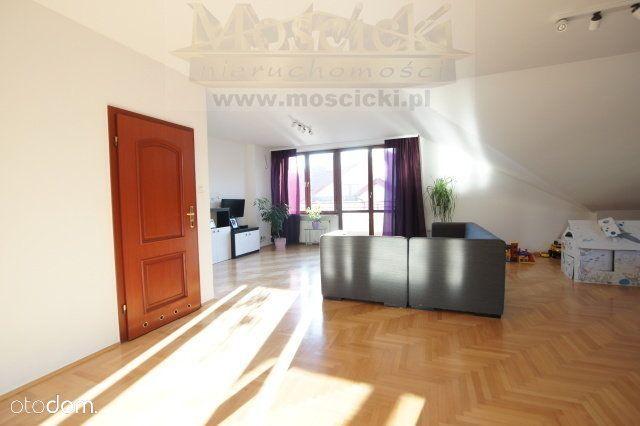 Mieszkanie na sprzedaż, Warszawa, Natolin - Foto 16
