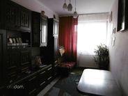 Mieszkanie na sprzedaż, Będzin, Ksawera - Foto 5