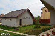Casa de vanzare, Sibiu - Foto 17