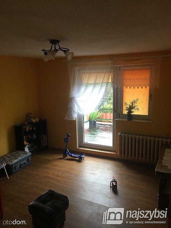 Dom na sprzedaż, Gościno, kołobrzeski, zachodniopomorskie - Foto 18