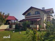 Casa de vanzare, Ilfov (judet), Dumitrana - Foto 1
