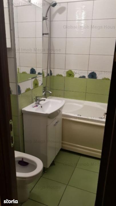 Apartament de vanzare, București (judet), Strada Vintilă Mihăilescu - Foto 2