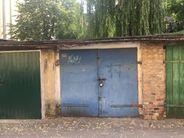 Garaż na sprzedaż, Katowice, Koszutka - Foto 1