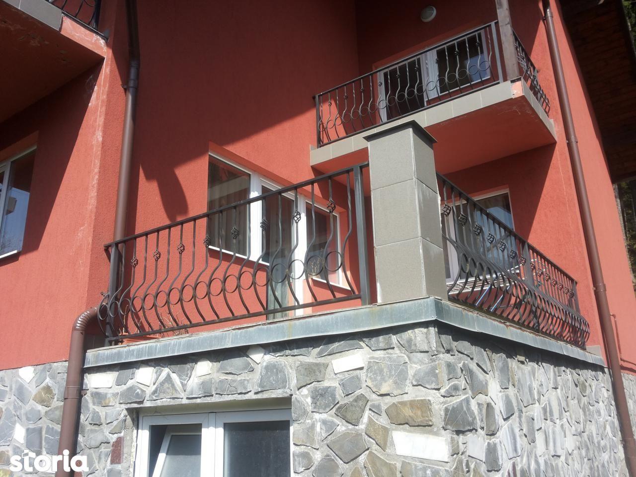 Casa de vanzare, Busteni, Prahova - Foto 12