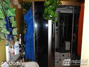 Mieszkanie na sprzedaż, Drawsko Pomorskie, drawski, zachodniopomorskie - Foto 6