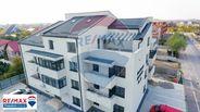 Apartament de vanzare, Ilfov (judet), Strada Mărășești - Foto 1