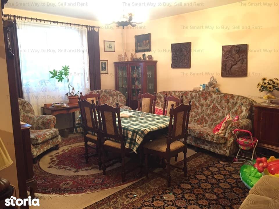 Casa de vanzare, Cluj (judet), Strada Povârnișului - Foto 9