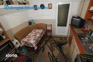 Apartament de vanzare, Tulcea (judet), Strada Sabinelor - Foto 12
