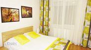 Apartament de vanzare, Alba (judet), Strada Orhideelor - Foto 7