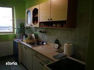 Apartament de vanzare, Cluj (judet), Strada Migdalului - Foto 3