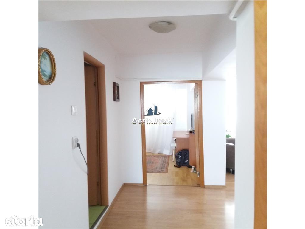 Apartament de vanzare, București (judet), Bulevardul Uverturii - Foto 6