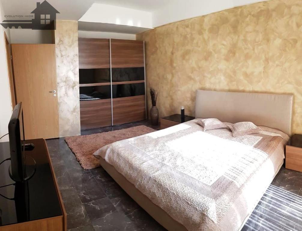 Apartament de vanzare, Timiș (judet), Calea Șagului - Foto 18