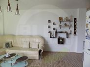 Apartament de vanzare, Cluj (judet), Strada Tineretului - Foto 2