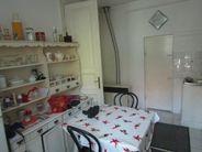 Casa de vanzare, Alba (judet), Aiud - Foto 8