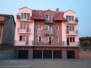 Mieszkanie na sprzedaż, Studzienice, bytowski, pomorskie - Foto 11