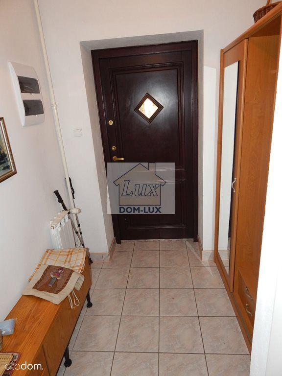 Dom na sprzedaż, Włocławek, Michelin - Foto 15
