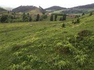Teren de Vanzare, Timisu de Jos, Brasov - Foto 3