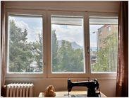 Apartament de inchiriat, Brașov (judet), Bulevardul Gării - Foto 14