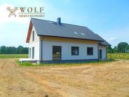Dom na sprzedaż, Tworóg, tarnogórski, śląskie - Foto 6