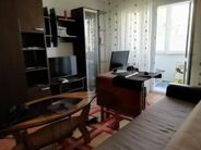 Apartament de vanzare, București (judet), Aleea Banul Udrea - Foto 1
