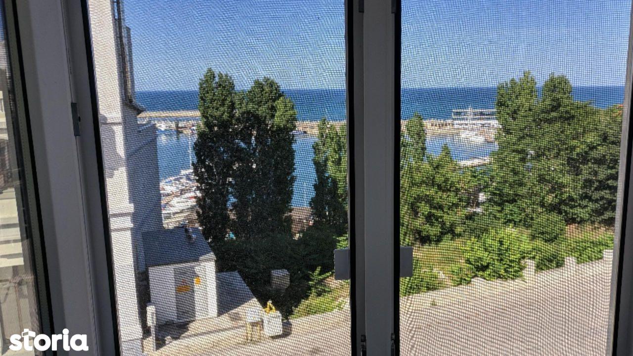 Apartament de inchiriat, Constanța (judet), Centru Vechi - Foto 1