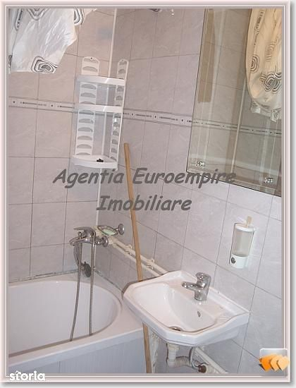 Apartament de inchiriat, Constanța (judet), Km 4 - Foto 2
