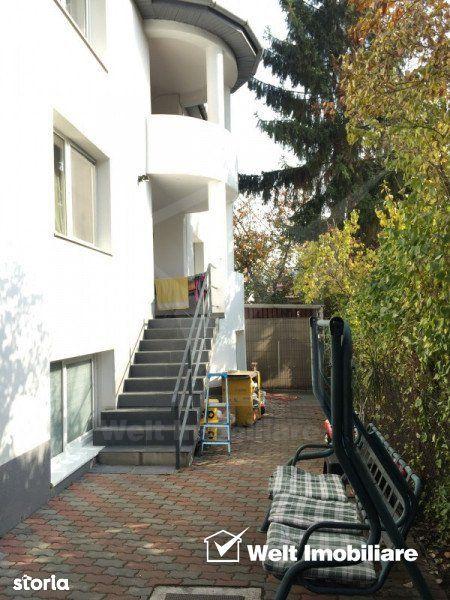 Apartament de vanzare, Cluj (judet), Grigorescu - Foto 1