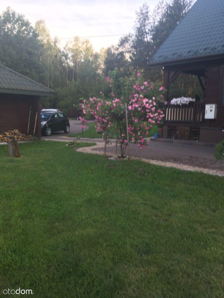 Dom na sprzedaż, Maciejowice, kozienicki, mazowieckie - Foto 3