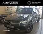Mercedes-Benz GLC 200 - 24