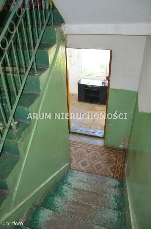 Dom na sprzedaż, Jaźwiny, częstochowski, śląskie - Foto 6