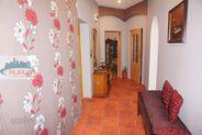 Mieszkanie na sprzedaż, Żary, żarski, lubuskie - Foto 6